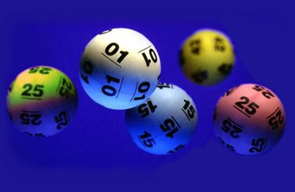 Weekly Lotto draw in Clubroom – Wednesday's at 8pm