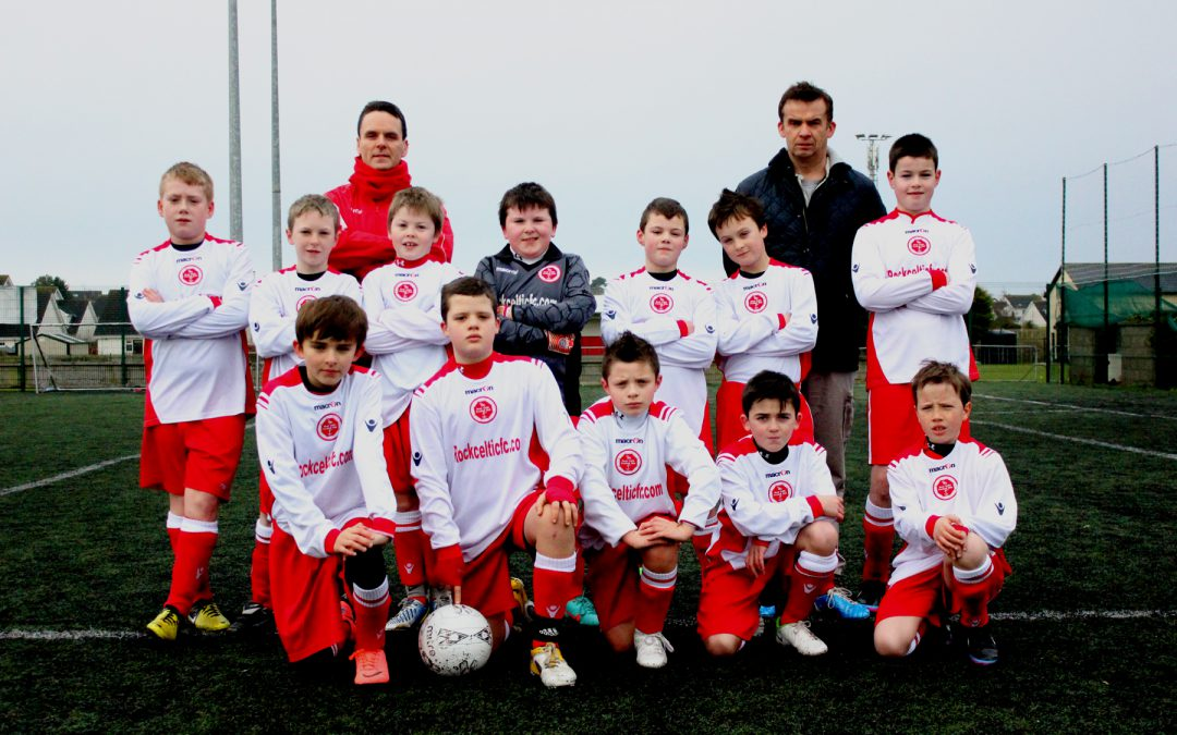Juniors Match Reports – Week ended 17 February 2013