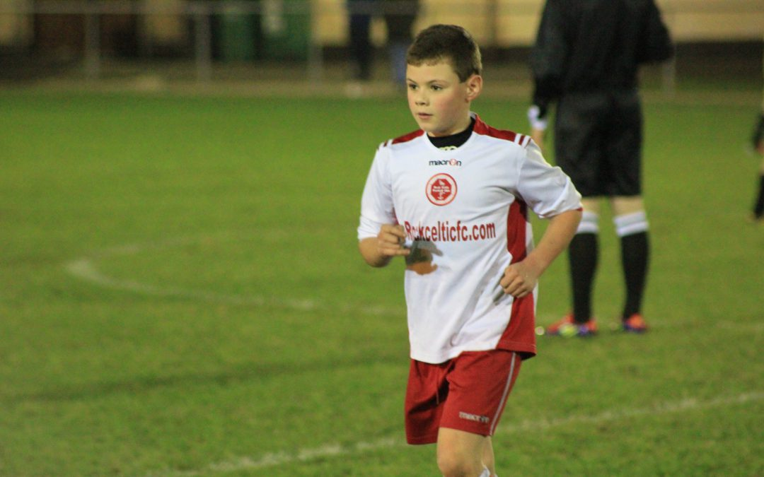Juniors Match Reports – Week ended 8 December 2013