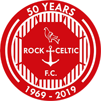 Rock Celtic FC - Blackrock, Co. Louth