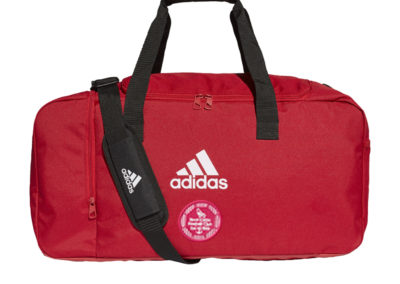 Rock Celtic FC Bag