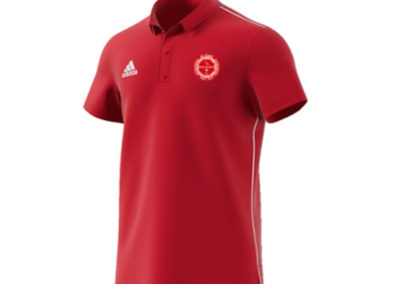 Rock Celtic FC Polo