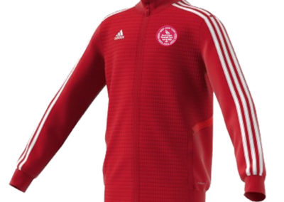 Rock Celtic FC Training Top